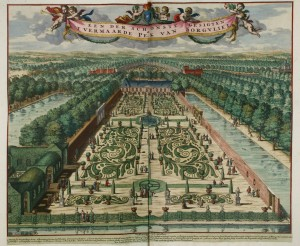 One-of-the-most-beautiful-views-of-the-parterre-of-the-park-of-Sorgvliet-Zorgvliet