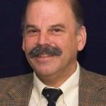 Dick Schoorel, secretaris Stichting Wijkoverleg Zorgvliet
