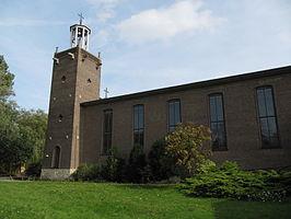 266px-Den_Haag_Heilige_Martelaren_van_Gorcum