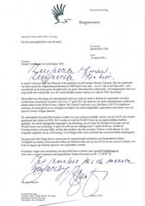 Scan getekende bewonersbrief Ned-Eng_1