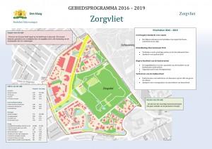 Infographic_Scheveningen Zorgvliet1