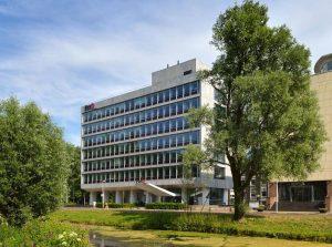 Den-Haag-Stadhoudersplantsoen-resized