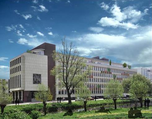 Ontwerp appartementen Stadhoudersplantsoen onder de loep