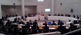 Raad gaat debat over bestemmingsplan uit de weg