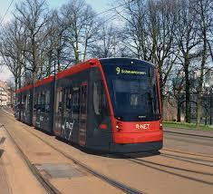 27 juni Informatiebijeenkomst werkzaamheden tramlijn 1 Scheveningseweg